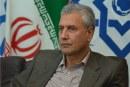 ربیعی : فقرای ایران ۵ دستهاند/۲۰۰هزار میلیارد خرج رفاه کردیم ولی فقر کم نشد