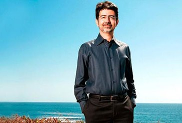 نگاهی به زندگی ۴ ایرانی کارآفرین در آن سوی آب ها