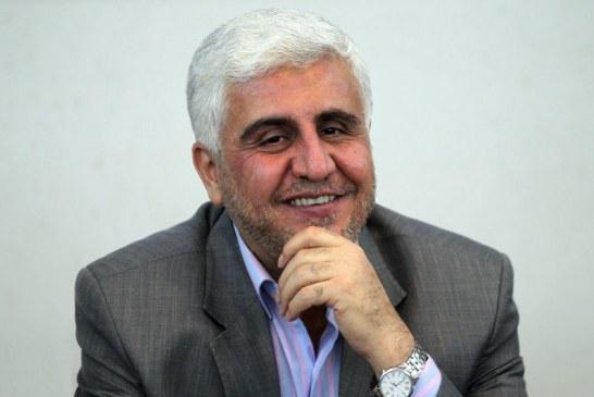 «فرهاد رهبر» بهعنوان رئیس دانشگاه آزاد انتخاب شد +تصویر حکم