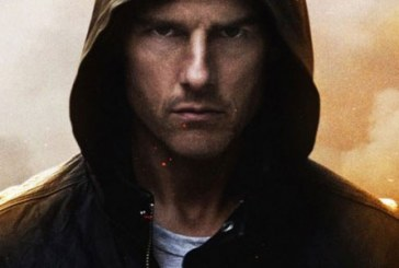 تام کروز تهیه کننده فیلم شد
