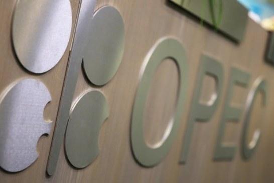 تولید نفت اوپک در ژوئیه افزایش مییابد