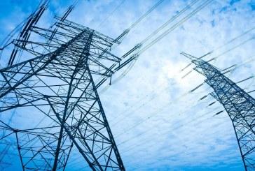 قطع برق در بخش هایی از تهران