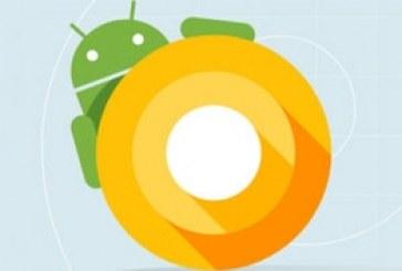 آخرین نسخه آزمایشی Android O منتشر شد