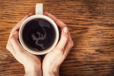 هر فنجان قهوه ۹ دقیقه عمر را افزایش میدهد
