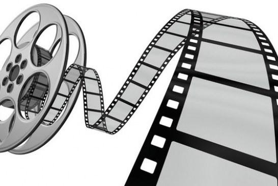 سینمای ایران در هفته ای که گذشت