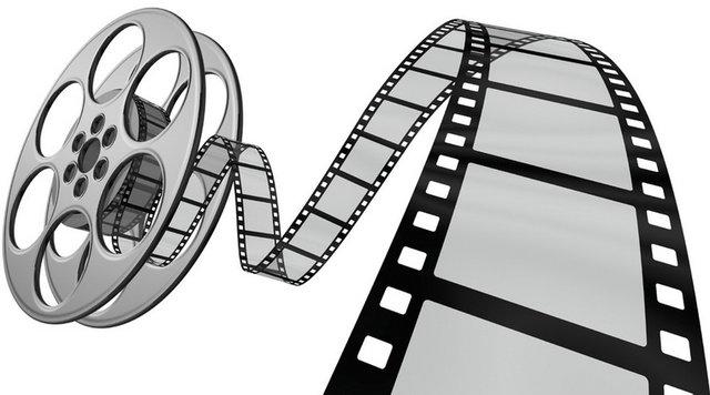 وقتی انیمیشن ها سینما را تسخیر می کنند