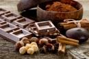 بهترین نوع شکلات برای سلامتی کدام است؟