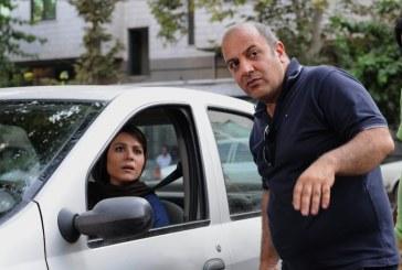 جشنواره آمریکایی میزبان ۳ فیلم ایرانی