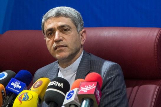 طیب نیا: منشا بی ثباتی در اقتصاد ایران بودجه دولتی است