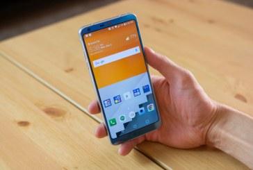 نکاتی برای استفاده بهتر از LG G6