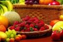 10 میوه برتر برای مقابله با پیری را بشناسید