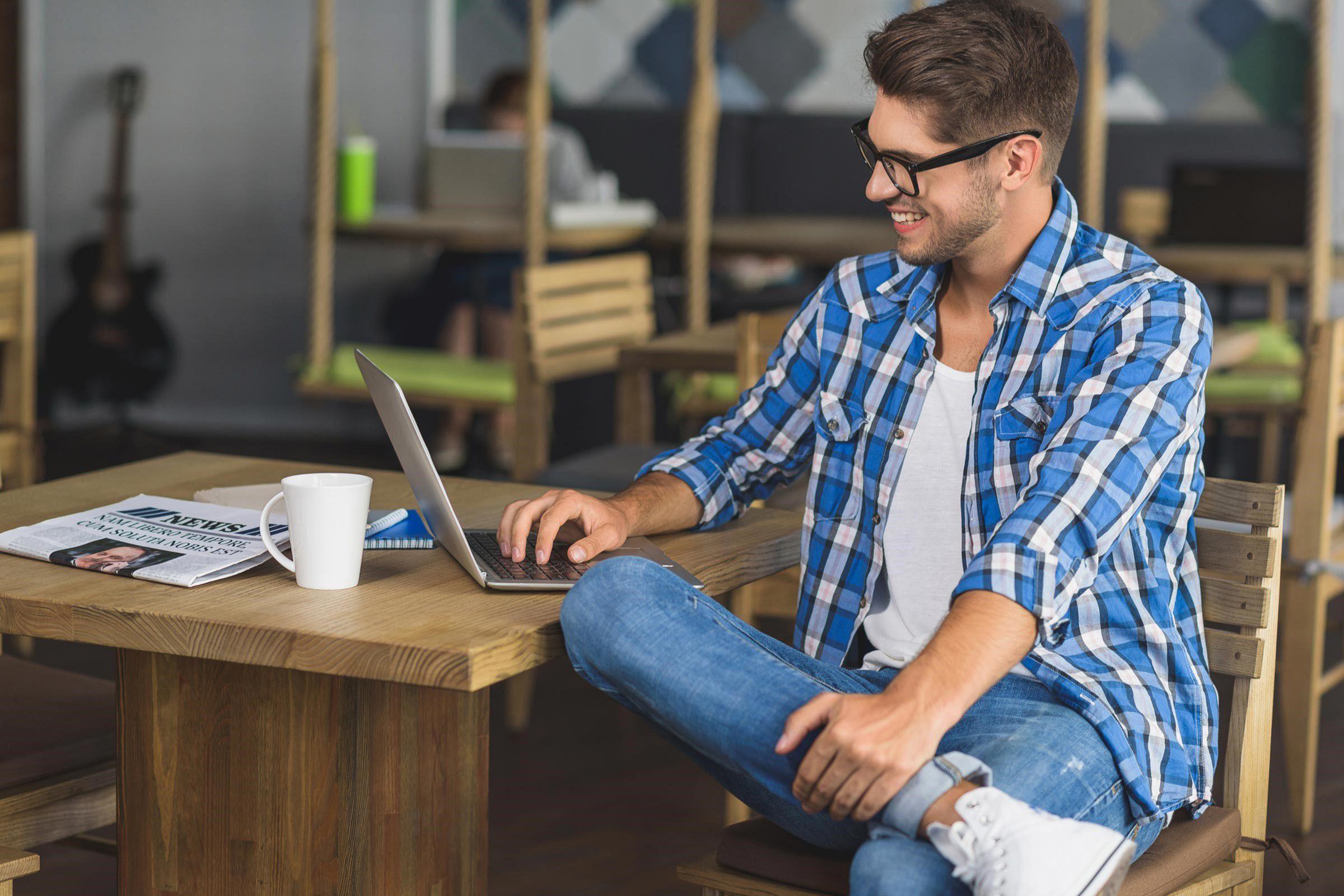 نشستن بیش از حد احتمال مرگ را افزایش میدهد