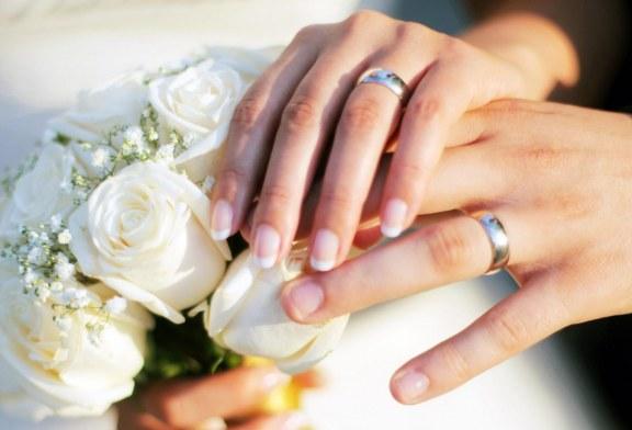 8 نکته کلیدی برای استحکام زندگی زناشویی