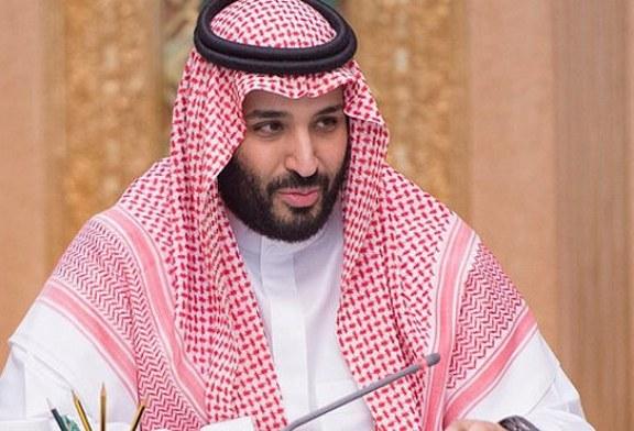 درخواست ویژه عربستان از عراق درباره ایران