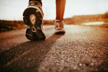 چگونه پاهای قویتری داشته باشیم؟