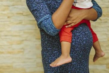 چطور فرزند خود را برای پذیرش فرزند جدید آماده کنیم؟
