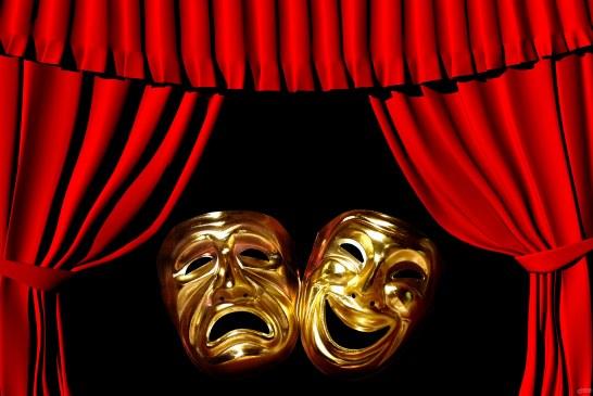 از تمدید اجرای نمایشی با بازی باران کوثری تا اجرای فوقالعاده «سه خواهر»