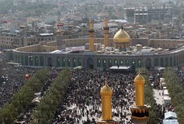 مدیرکل حج و زیارت استان ایلام خبر داد: آغاز صدور روادید اربعین از 2 مهر