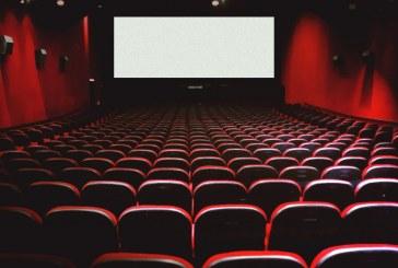 تازهترین آمار فروش فیلمهای روی پرده سینما