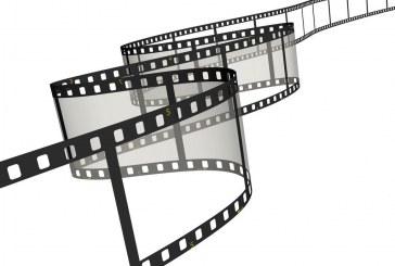 تعطیلی پنج روزه سینماها از امشب + آمار فروش فیلم ها