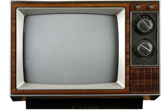 نمایش بیش از ۵۰ فیلم از تلویزیون در عید غدیر