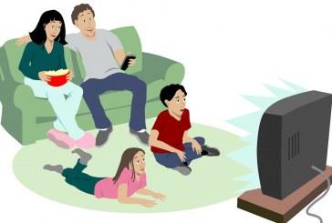 چرا برخی از بزرگسالان به تماشای کارتون علاقه دارند؟