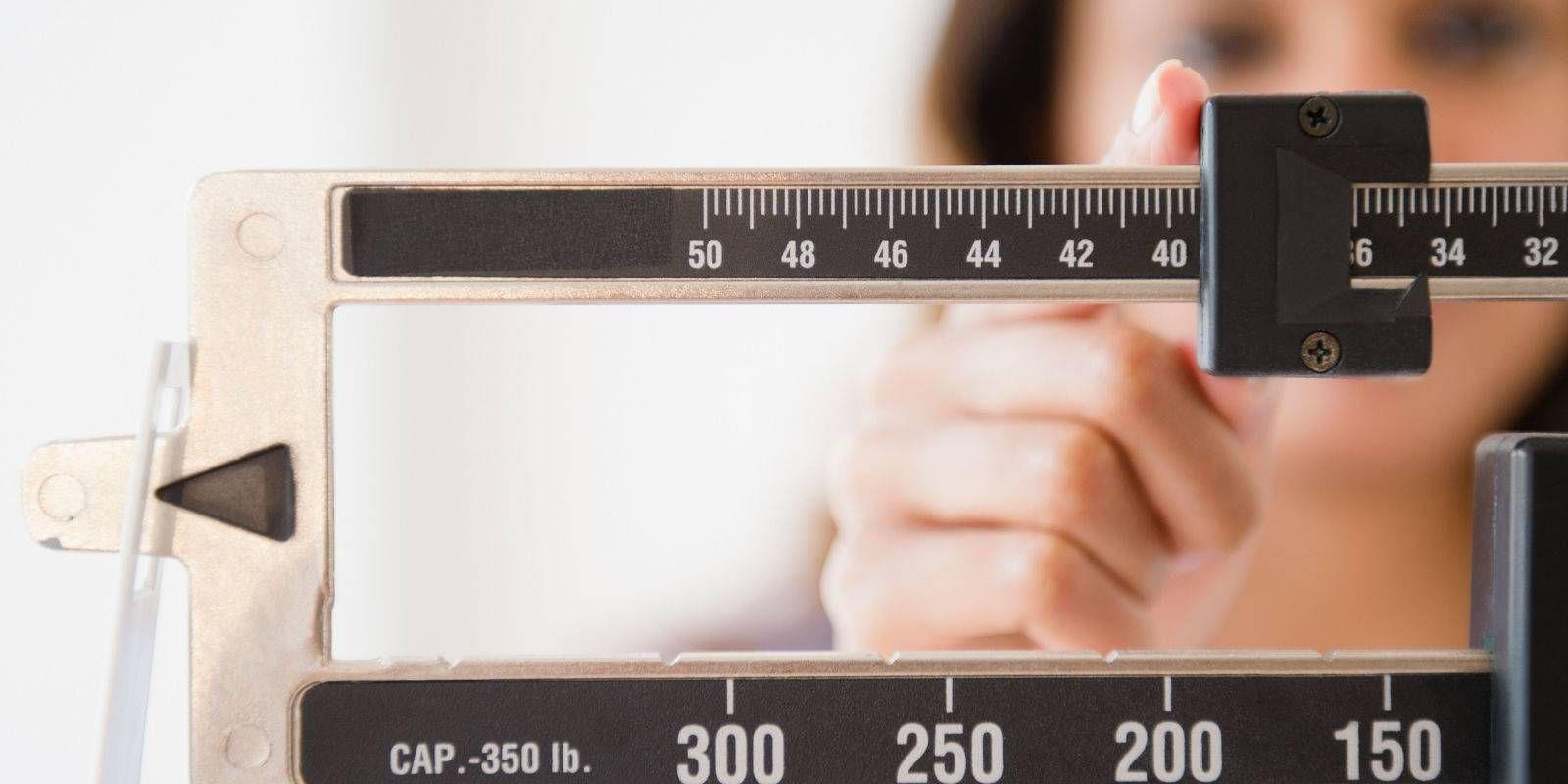 با ۶ گام سالم، در خواب وزن کم کنید!