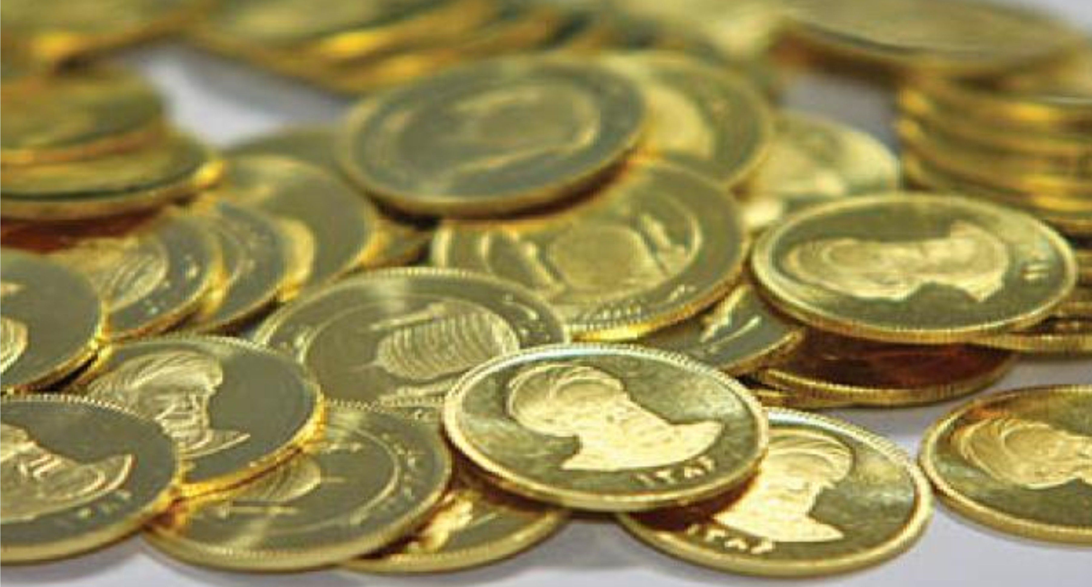 روند صعودی سکه و دلار + ویدیو
