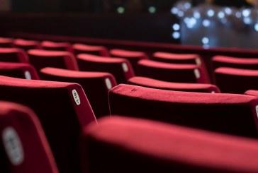 دستور برای عدم اکران فیلمهای کمدی همزمان با محرم