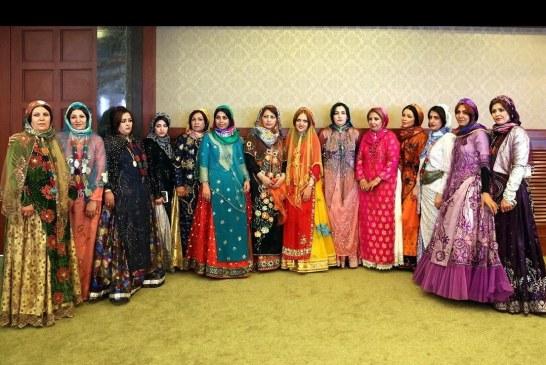 آمارهایی جالب از میزان رضایتمندی زنان ایرانی