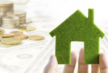 پیشبینی نیمه دوم بازار مسکن + قیمت