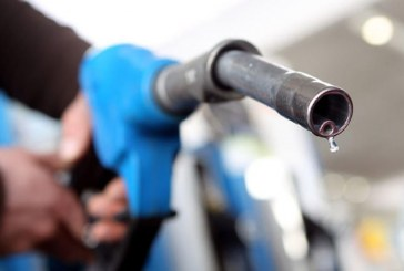 ریاحی:روزانه 15میلیون لیتر بنزین وارد میکنیم