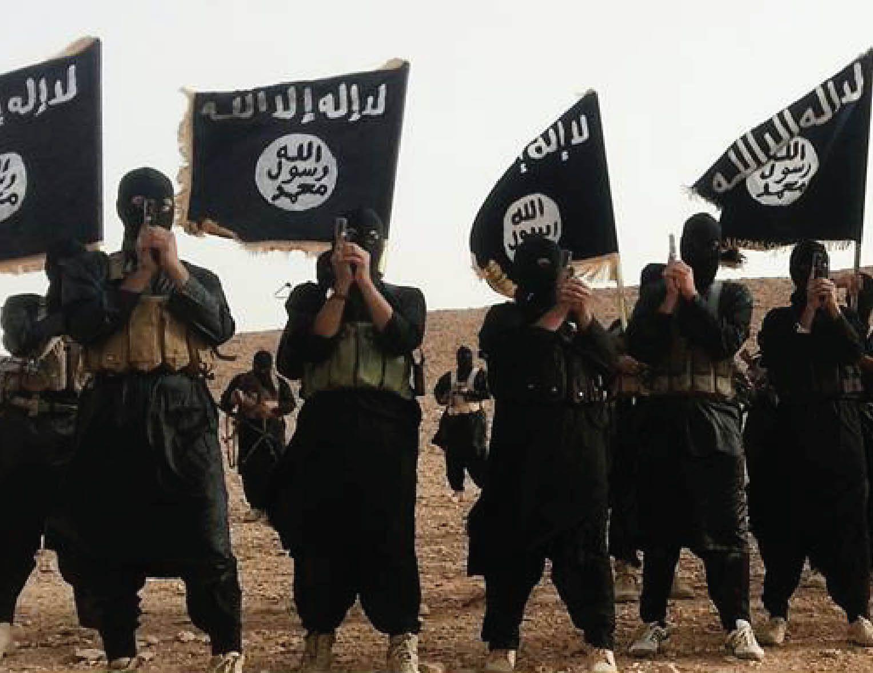 فرار بسیاری از فرماندهان داعش به ترکیه