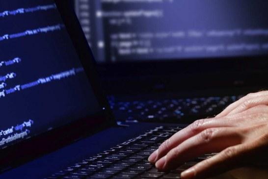 چگونه با کدهای خرابکار مقابله کنیم؟