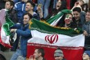 بلیت دیدار ایران و پاناما، ۷۰ هزار تومان