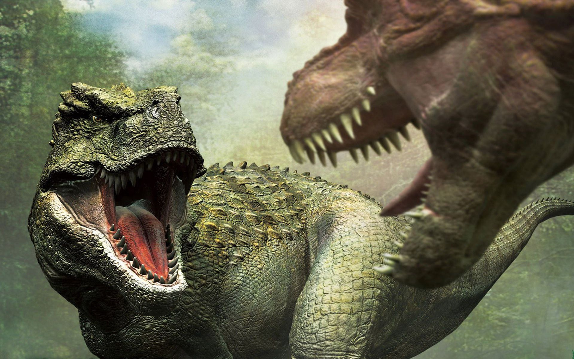 مشهورترین جانوران منقرض شده جهان کدامند؟