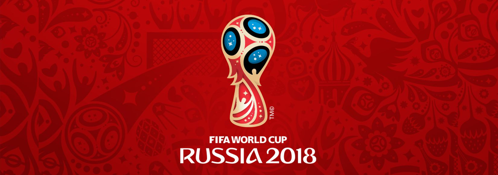 نمایندگان ایران در قرعهکشی جام جهانی مشخص شدند