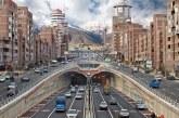 محلههای محبوب در تهران + قیمت