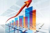 نرخ تورم بهمن ماه 9.9 درصد اعلام شد