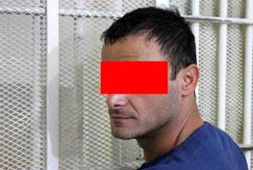 ادعای عجیب مردی که دستور قتل پسرش را داد