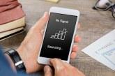 شکایت از نصب آنتنهای موبایل را به کجا باید برد؟