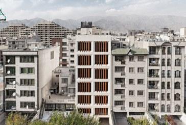 ساختمانهای تهران در برابر زلزله مقاومند