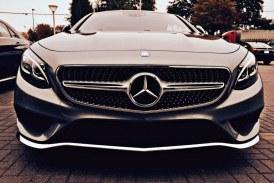 شناسایی خودروهای وارداتی غیرقانونی و معرفی آنها به مراجع ذی صلاح