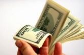 ثبات دلار و افزایش نرخ سکه