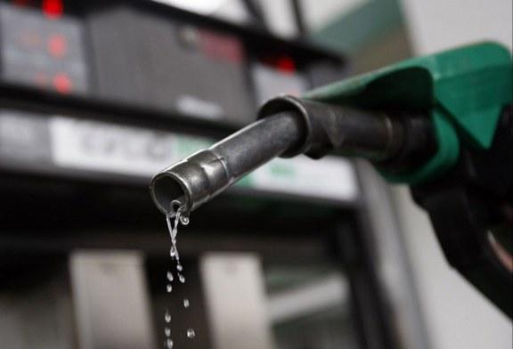 رشد 8 درصدی مصرف بنزین در کشور