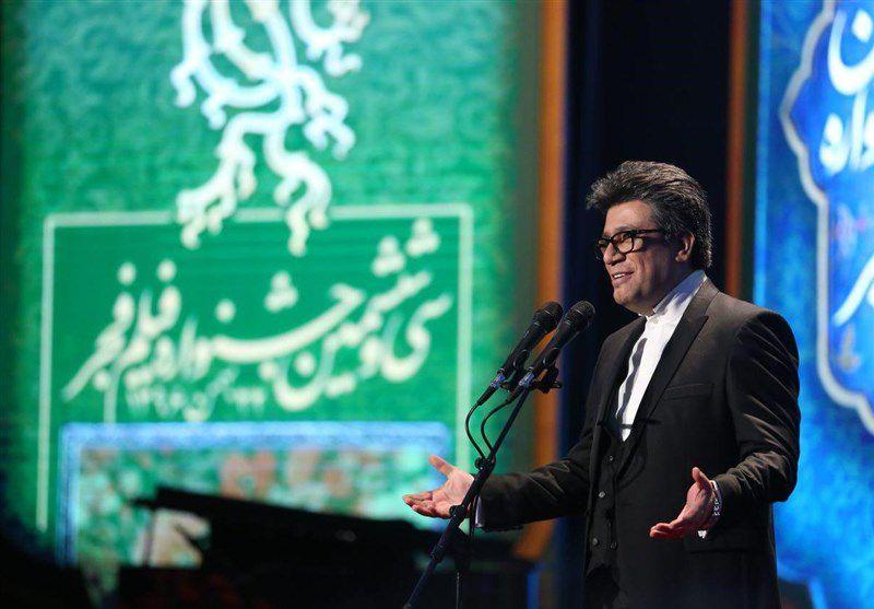 معرفی برگزیدگان جشنواره فیلم فجر/ «تنگه ابوقریب» بهترین فیلم