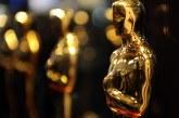 جوایز اسکار را چه کسانی اعطاء میکنند؟