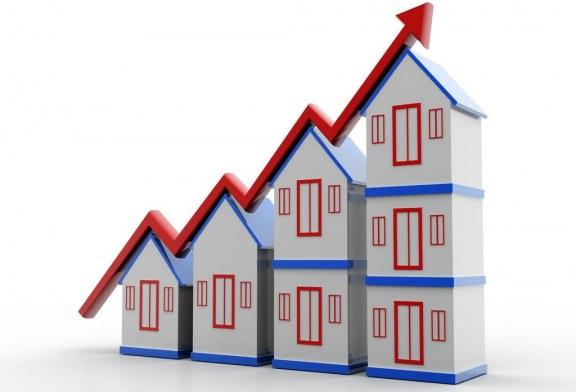 افزایش 17.7 درصدی معاملات مسکن در تهران