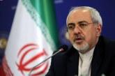 ظریف: اگر منافع ایران در برجام تامین نشود، پاسخ جدی خواهیم داد