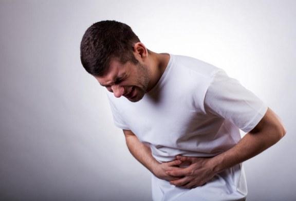 دلیل احساس درد پیش از اجابت مزاج چیست؟